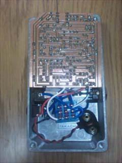 SA3D0012.JPG