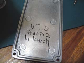 VTD2_026.jpg