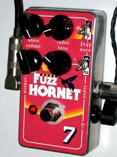 hornet_023.jpg