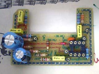 CA280238.jpg