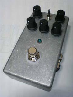 SA3D0013.JPG