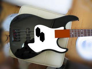 bass101.jpg