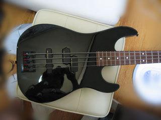 bass102.jpg