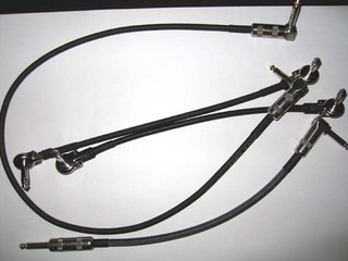 cable2_004.jpg